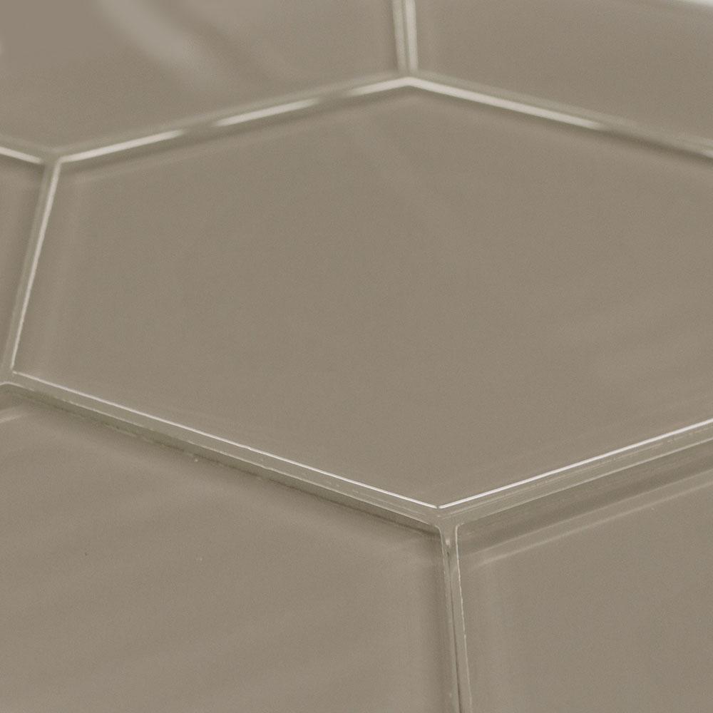 Hexaglass