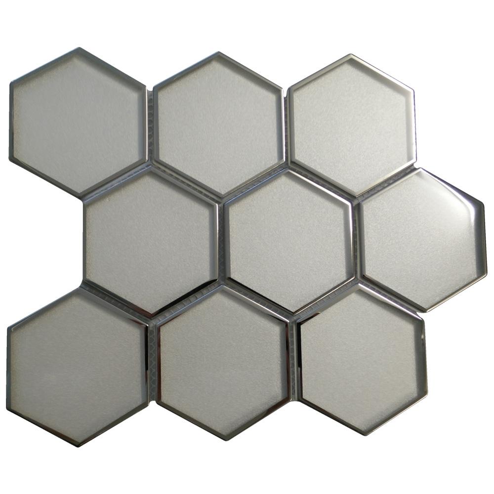 Hexanium