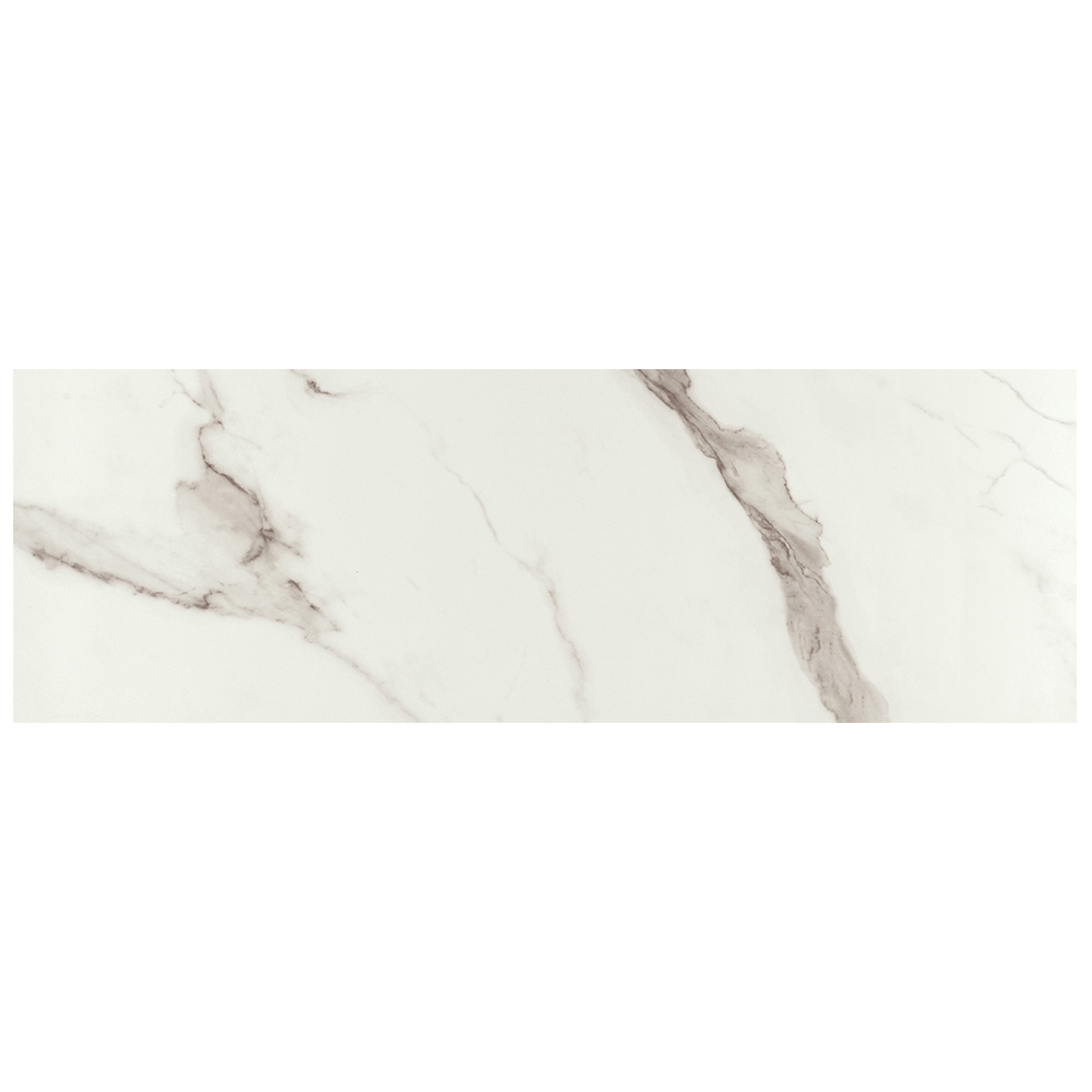 Timeless Marble