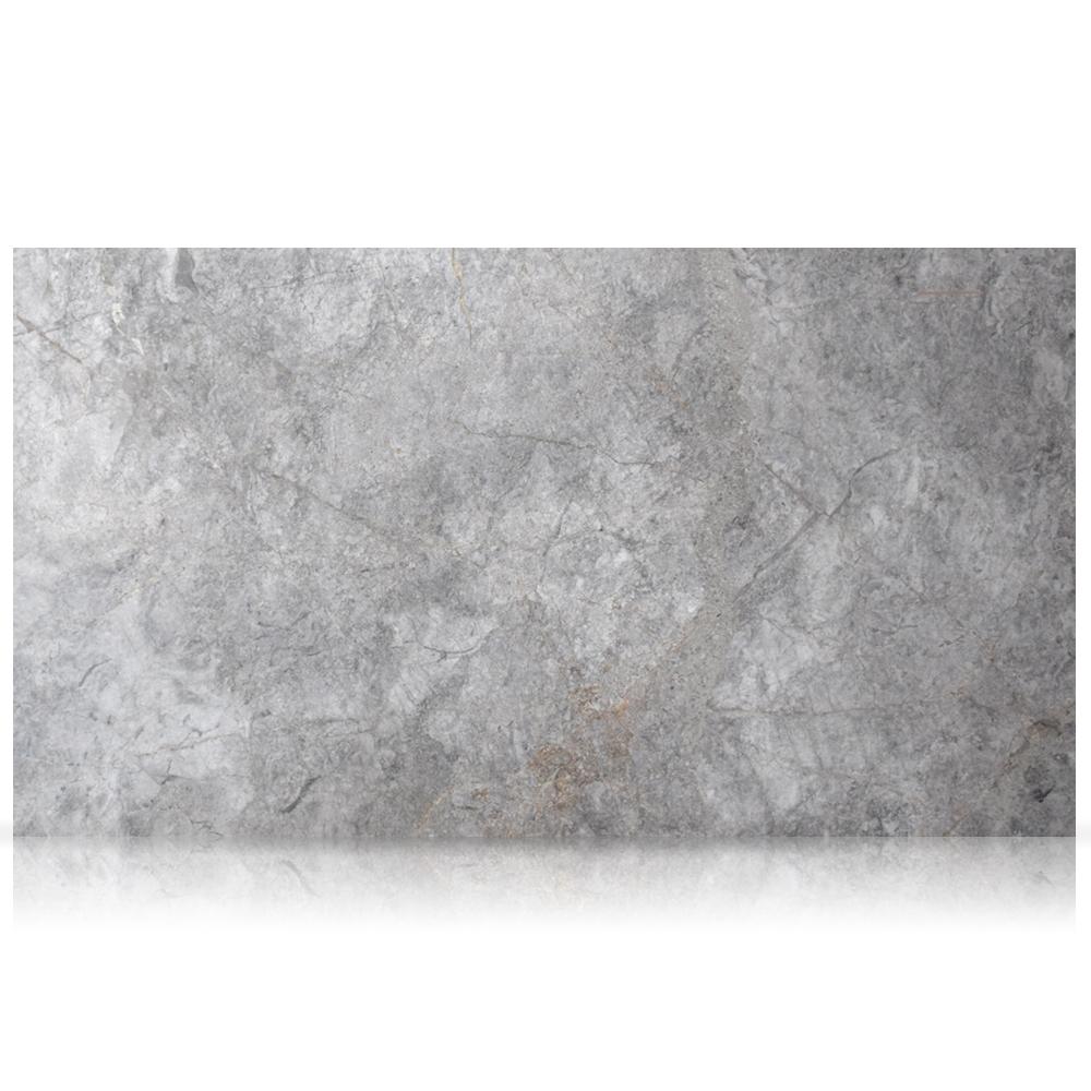 Tundra Grey