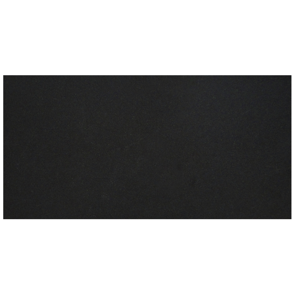 Basalt Black Stone
