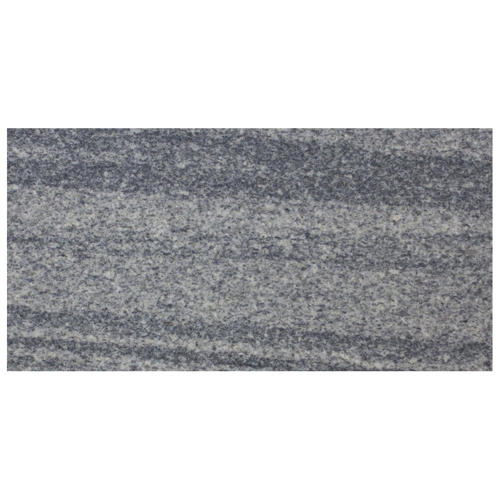 Lenea Grey