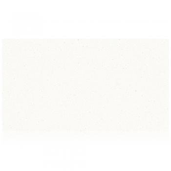 Pure White #1141 Polished 1 1/4''