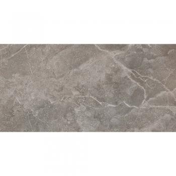 29.5''x59'' Marvelpro Grey Fleury Lap. Rt