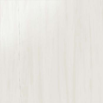 24''x24'' Marvel Stone Bianco Dolomite Lap. Rt