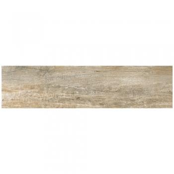 9.9''x39.9'' Barn Wood Beige
