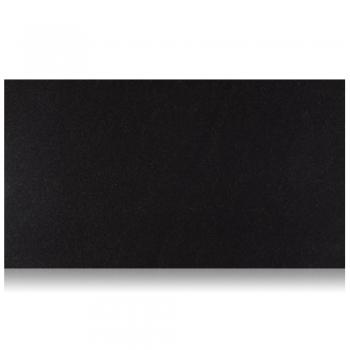 Black Pearl Polished 3/4''