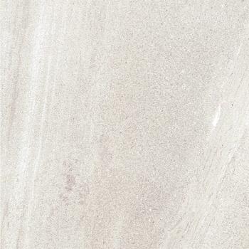 24''x24'' Pietra Di Basalto Bianco Nat. Rt
