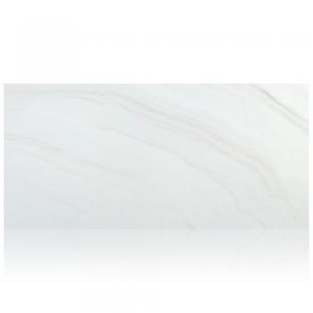 Bianco Lasa Vena Oro Polished 3/4''