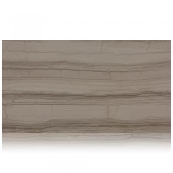Escarpment Dark Polished 3/4''