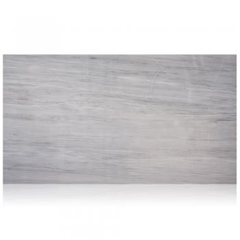 Zebrino Bianco Polished 3/4''