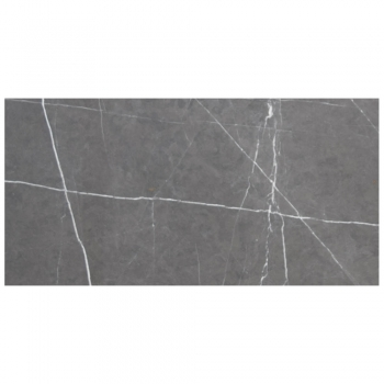 12''x24'' Grey Stone Honed
