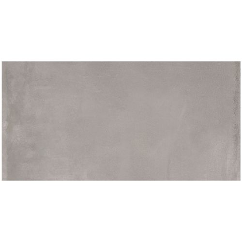 abkin244802pl-001-tiles-interno9_abk-grey.jpg