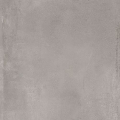 abkin24x02pl-001-tiles-interno9_abk-grey.jpg