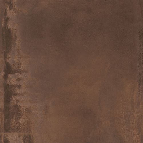abkin24x04pl-001-tiles-interno9_abk-brown.jpg