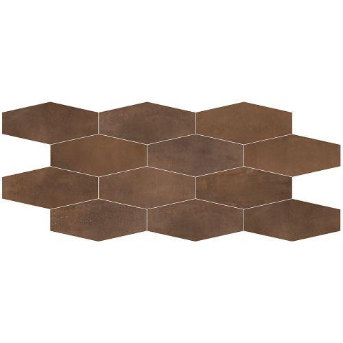 abkinmos04p-001-mosaic-interno9_abk-brown.jpg