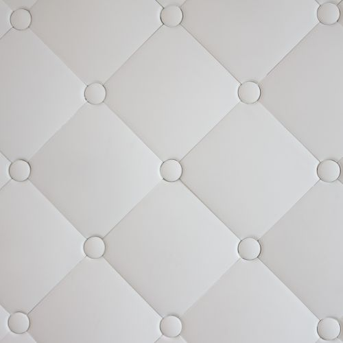 aclfac10x01c-001-tile-fifthavenue_acl-white.jpg