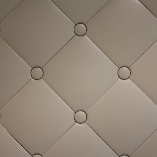 aclfac10x02c-001-tile-fifthavenue_acl-taupe_greige.jpg
