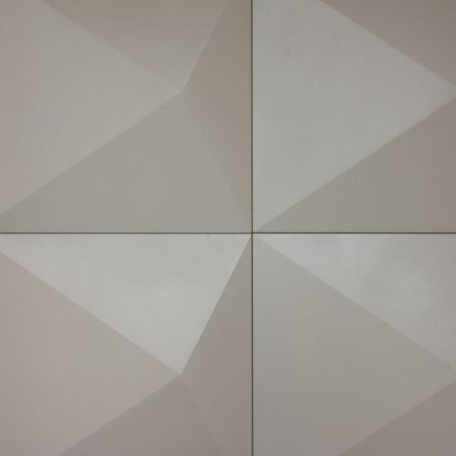 aclfap16x02c-001-tile-fifthavenue_acl-taupe_greige.jpg