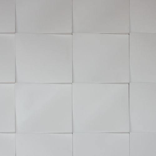 aclfaw08x01c-001-tile-fifthavenue_acl-white.jpg