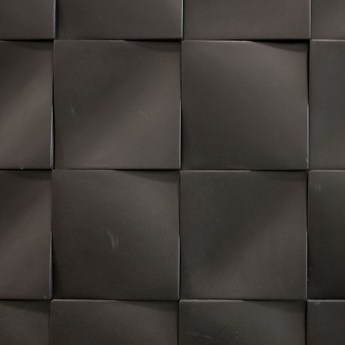 aclfaw08x04c-001-tile-fifthavenue_acl-black.jpg