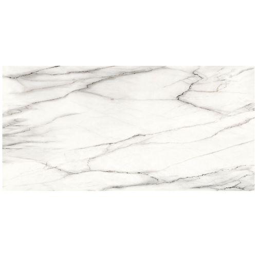 adug12m6312605cpl-001--gigantec_adu-white_off_white.jpg
