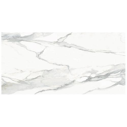 adug12m6312610apl-001-slabs-gigantec_adu-white_off_white.jpg