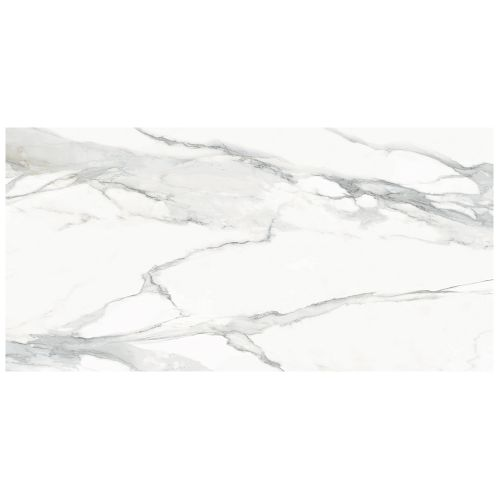 adug12m6312610bp-001-slabs-gigantec_adu-white_off_white.jpg