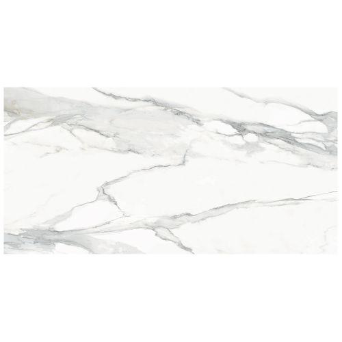 adug12m6312610bpl-001-slabs-gigantec_adu-white_off_white.jpg