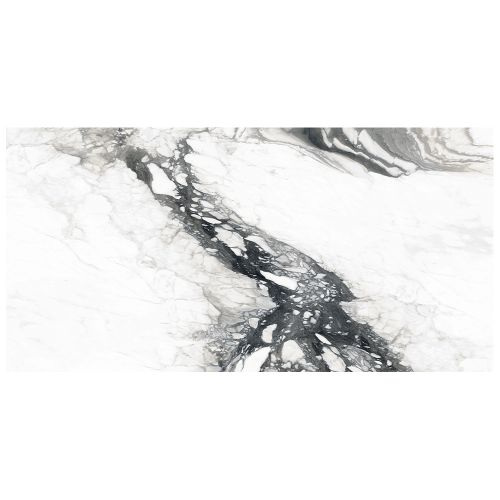adug12m6312611ap-001-slabs-gigantec_adu-white_off_white.jpg
