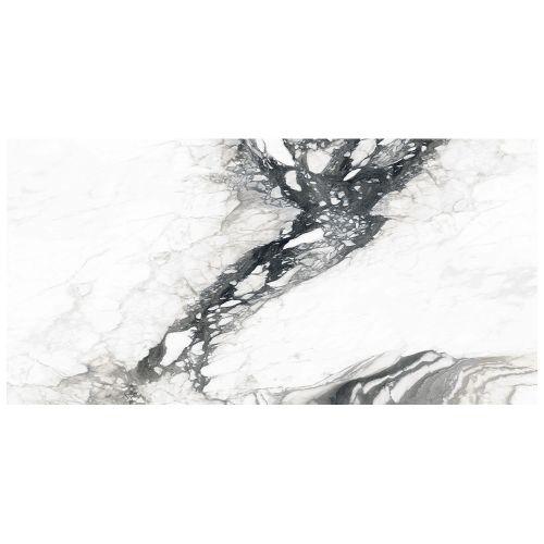 adug12m6312611bp-001-slabs-gigantec_adu-white_off_white.jpg