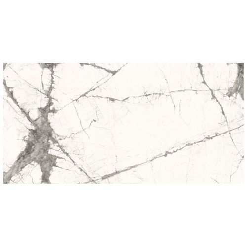 adug12m6312612ap-001-slab-gigantec_adu-white_offwhite-sydney apeiron_1128.jpg