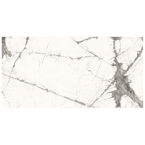 adug12m6312612bp-001-slab-gigantec_adu-white_offwhite-sydney apeiron_1128.jpg