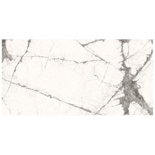 adug12m6312612bpl-001-slab-gigantec_adu-white_offwhite-sydney apeiron_1128.jpg