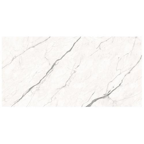adug12m6312613apl-001-slab-gigantec_adu-white_offwhite-bianco mera_1129.jpg