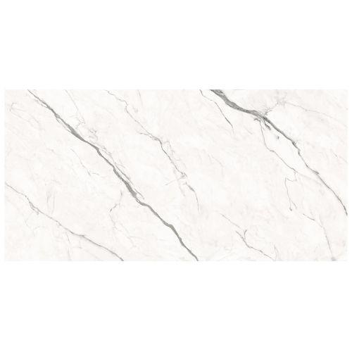 adug12m6312613bpl-001-slab-gigantec_adu-white_offwhite-bianco mera_1129.jpg