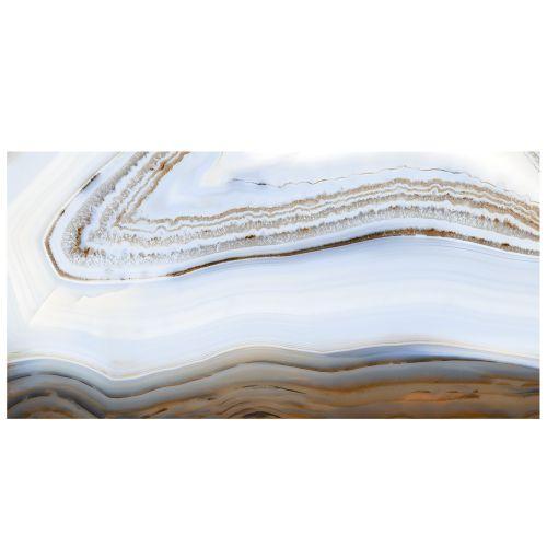 aduge6m6312601apl-001-tile-gigantec_adu-white_offwhite_brown_bronze-hope_1393.jpg