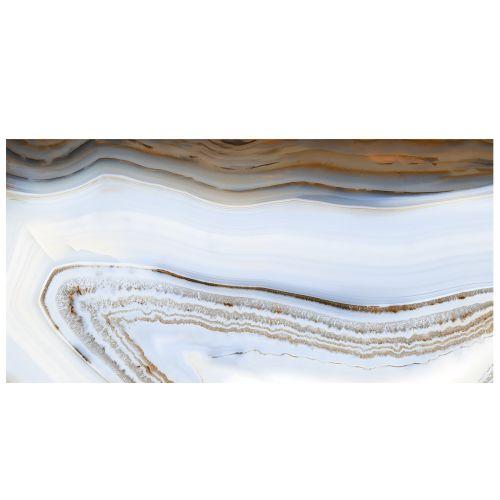 aduge6m6312601bpl-001-tile-gigantec_adu-white_offwhite_brown_bronze-hope_1393.jpg