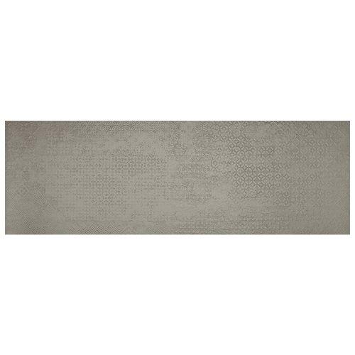 alees123602pf-001-tile-essence_ale-grey-cinza claro_210.jpg