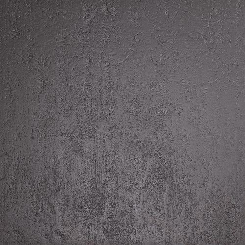alees24x03p-001-tile-essence_ale-black-negro_517.jpg