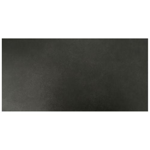 aleks122406p-001-tiles-suburban_ale-black.jpg