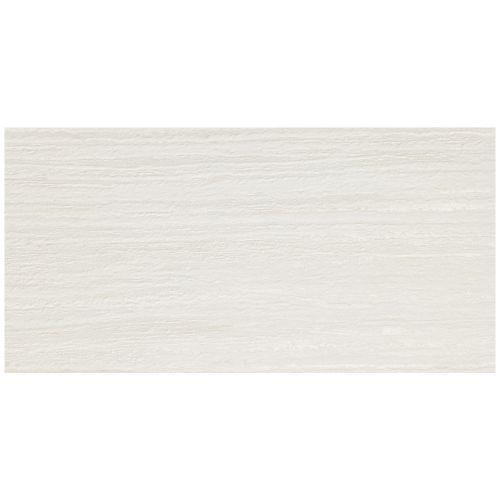 alfo122401p-001-tiles-olim_alf-white_ivory.jpg