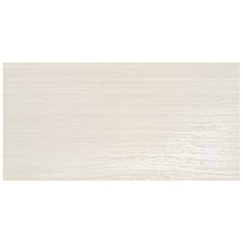 alfo122401pl-001-tiles-olim_alf-white_off_white.jpg