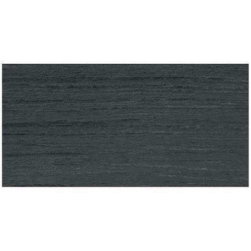 alfo122403p-001-tiles-olim_alf-black.jpg
