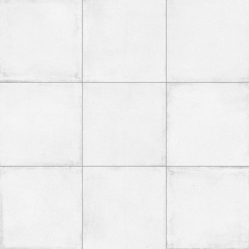 apatg24x01p-001--tango_apa-white_off_white.jpg