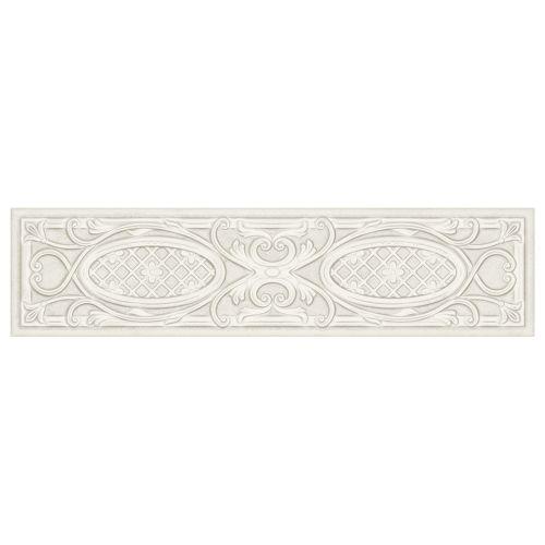 apaup031201kd-001-tile-uptown_apa-white_offwhite-white_783.jpg