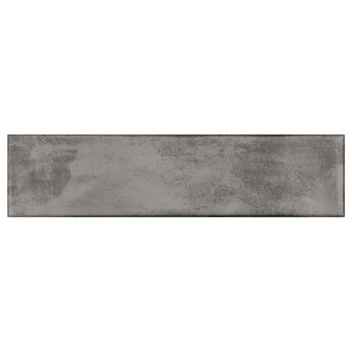 apaup031202k-001-tile-uptown_apa-grey-lead_420.jpg