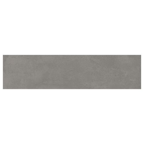 apaup031203k-001-tile-uptown_apa-grey-anthracite_36.jpg