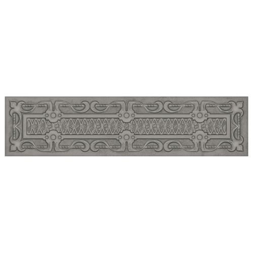 apaup031203kd-001-tile-uptown_apa-grey-anthracite_36.jpg