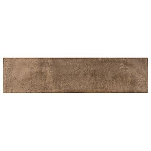 apaup031204k-001-tile-uptown_apa-brown_bronze-copper_241.jpg